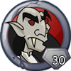 File:Vamp1Icon.png
