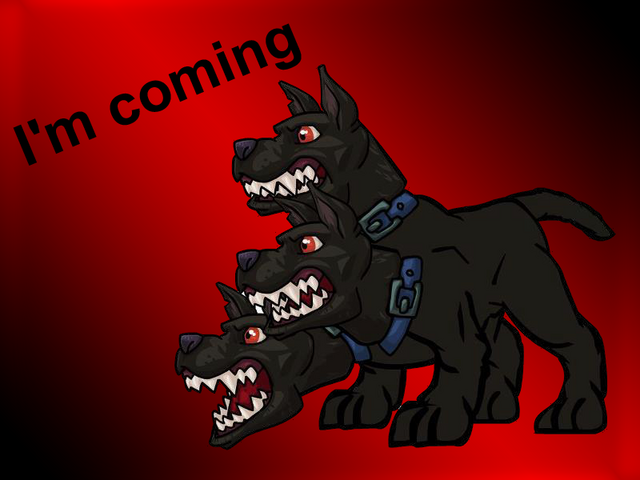 File:Cerberus background.png