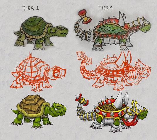 File:FanartL Turtle.jpg