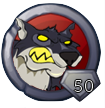 File:Wolfy1Icon.png