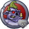 File:Troll2Icon.png