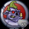 Troll2Icon