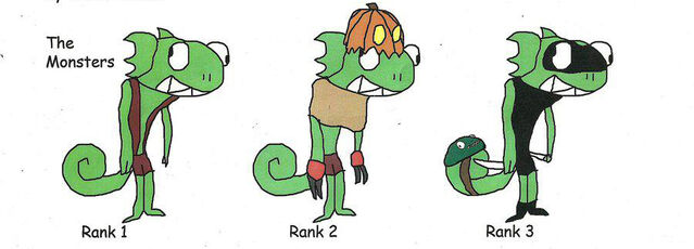 File:Fanart Chameleon.jpg