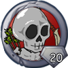 File:Skully Archer1Icon.png