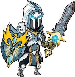 File:Knight5.jpg