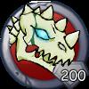 Dragon3Icon