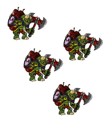 File:Wiki background imp.png