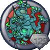 Medusa4Icon