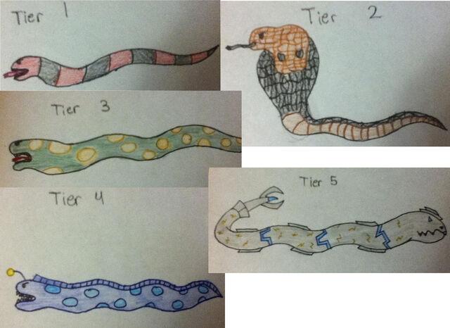 File:Fanart Snake.jpg
