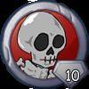 Skully2Icon