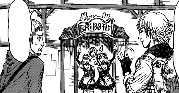 File:The girls waving off to Wenz.png