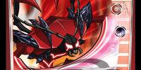 Hellfire Blast
