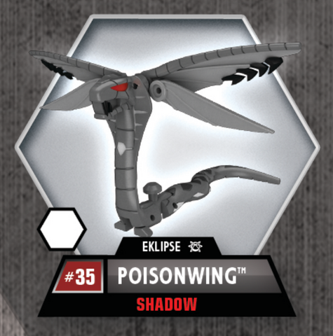 Arquivo:Shadow Poisonwing toy.png