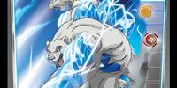 Lightning Bash