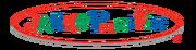 Jakk's logo