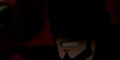 Shadowed Dr. Klipse