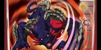 Cursed Spiral