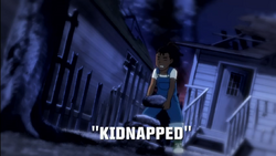KidnappedTitle