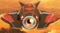 Eye50
