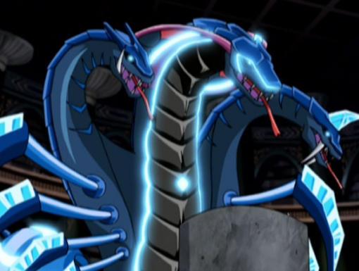 Arquivo:Glowblade-4.jpg