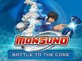 Monsuno-battle-to-the-core