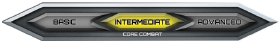 File:Difficulty Bar intermediate.png