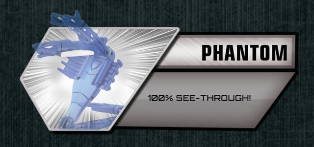 Arquivo:Phantom Monsuno effect.png