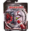 Giochi-Preziosi-Monsuno-Starter-Pack-Dragonburn-7589012