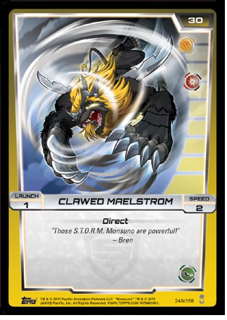 File:Clawed Maelstrom 2.png