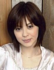 Asami-Tano