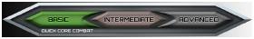 File:Difficulty Bar basic-desat.png