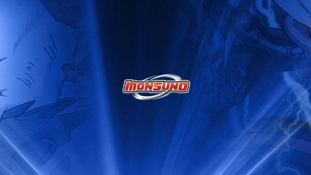 File:Monsuno logo.jpg