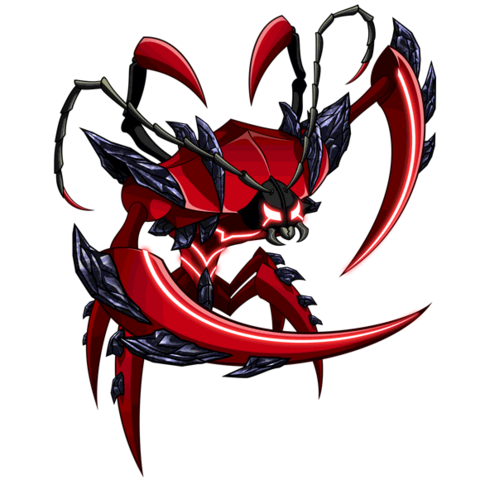 File:Char moonfire.png