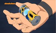 Driftblade EVO 2 Core