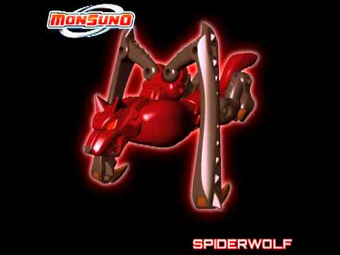 Arquivo:Spiderwolf monsuno.jpg