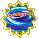 Badge-picture-6