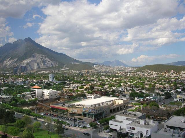 Archivo:800px-Monterrey by ldmdl.jpg