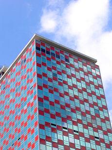 Condominio Acero.jpg