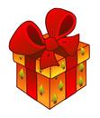 File:283-gift-clipart-thumbCat.jpg