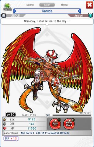 File:Garuda Elder.png