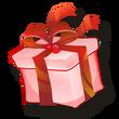 Xmas gift