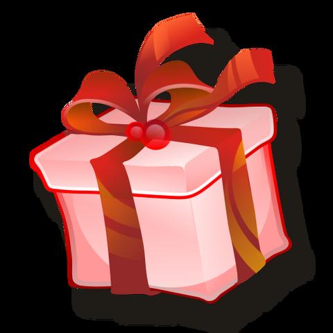 File:Xmas gift.png