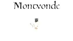 Montvonde