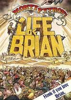 Lifeofbrian-port