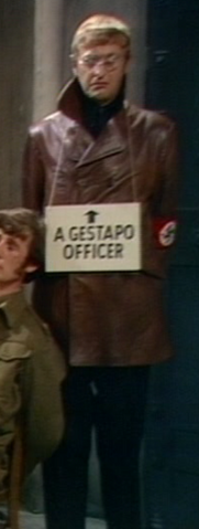 File:AGestapoOfficer.png