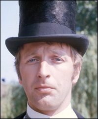 File:Grahamchapman.jpg