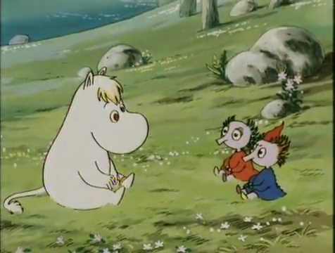 File:Snork Maiden asks Thingumy and Bob about the suitcase.png