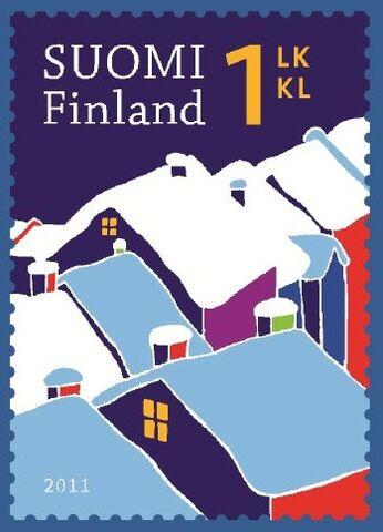 File:Moomin stamp5.jpg