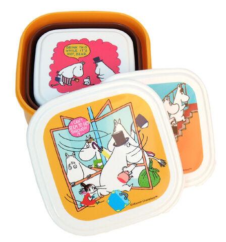 File:Bento box 3.JPG