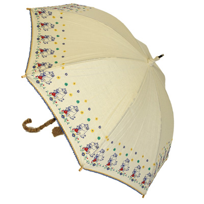 File:Umbrella 1.jpg